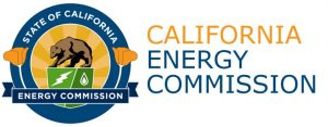 California-Energy-Commission-CEC
