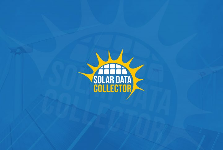 Benefits from on-site measurements for the purpose of evaluating solar potential