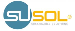 Susol-Logo-1